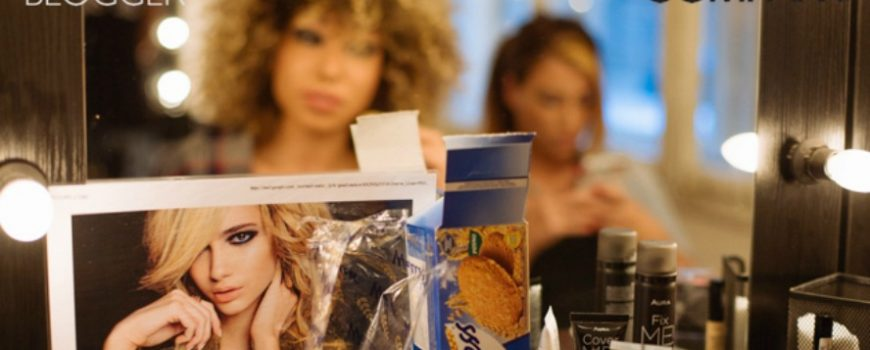 Wannabe Blogger Reality Show: Zašto je Dragan Vurdelja kritikovao devojke?