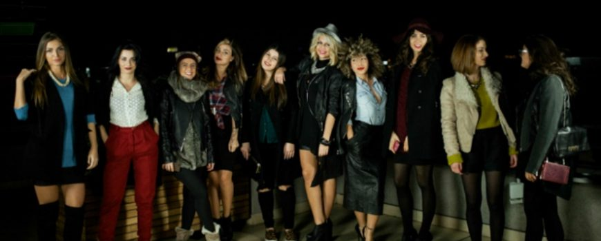 Wannabe Blogger Reality Show: Večeras izlazi 5. epizoda