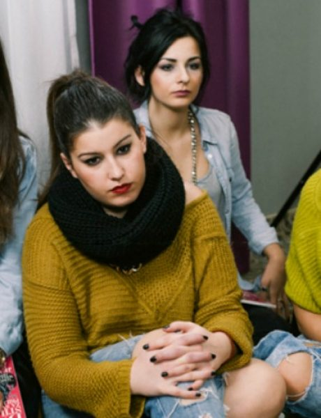 Wannabe Blogger Reality Show: Najveći modni promašaji devojaka