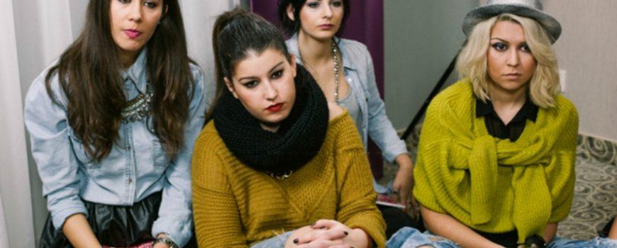 Wannabe Blogger Reality Show: Šta je Zorana Jovanović savetovala devojke?