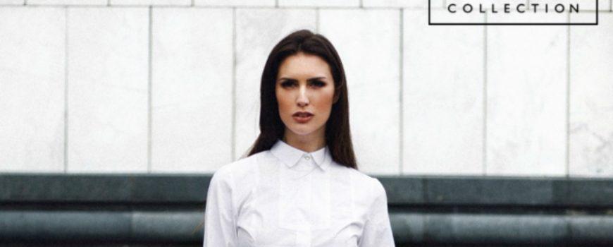 Modni predlog Wannabe Collection: Poslovna elegancija