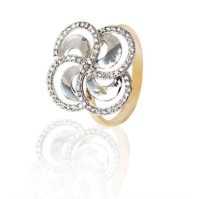 Zaks prsten 1 Zlatara ZAKS: Idealan novogodišnji poklon