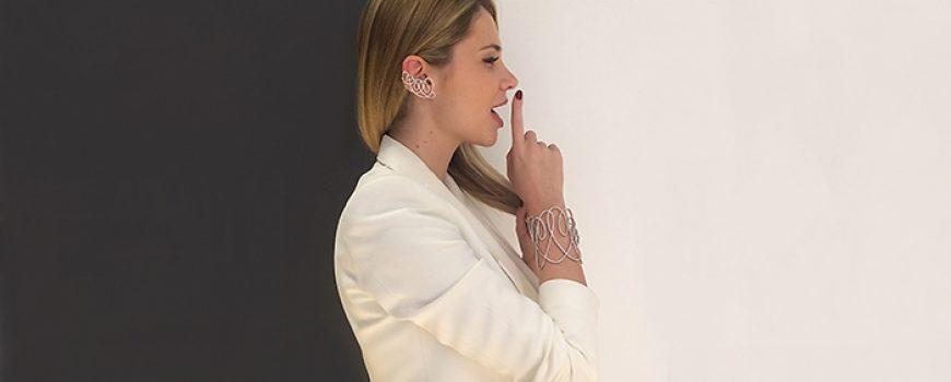 Stigla je nova kolekcija nakita APM Monaco