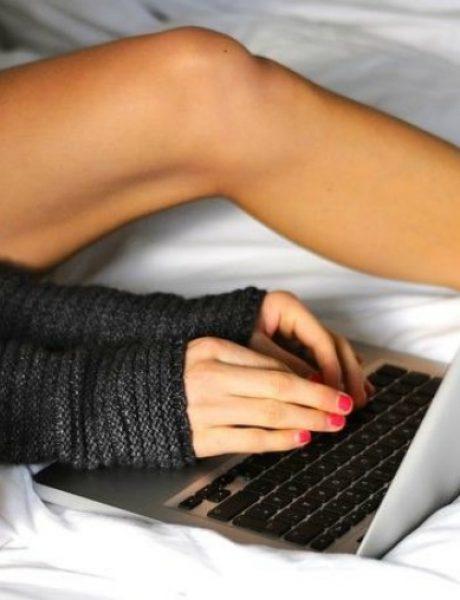 Fenomen: Srpske modne blogerke