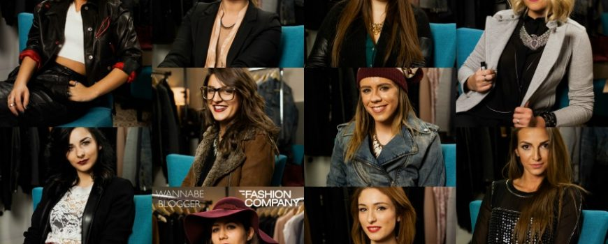 Wannabe Blogger Reality Show: Večeras izlazi 10. epizoda
