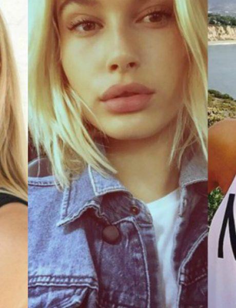 Moda u 2015. godini: Ko će biti najpopularniji modeli?