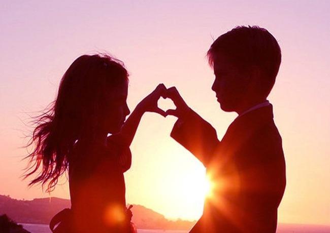 decja ljubav Uvek dostupni: Hitan poziv ljubavi