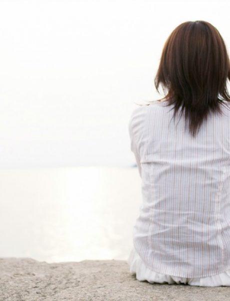 Rad na sebi: Pet prostih životnih istina