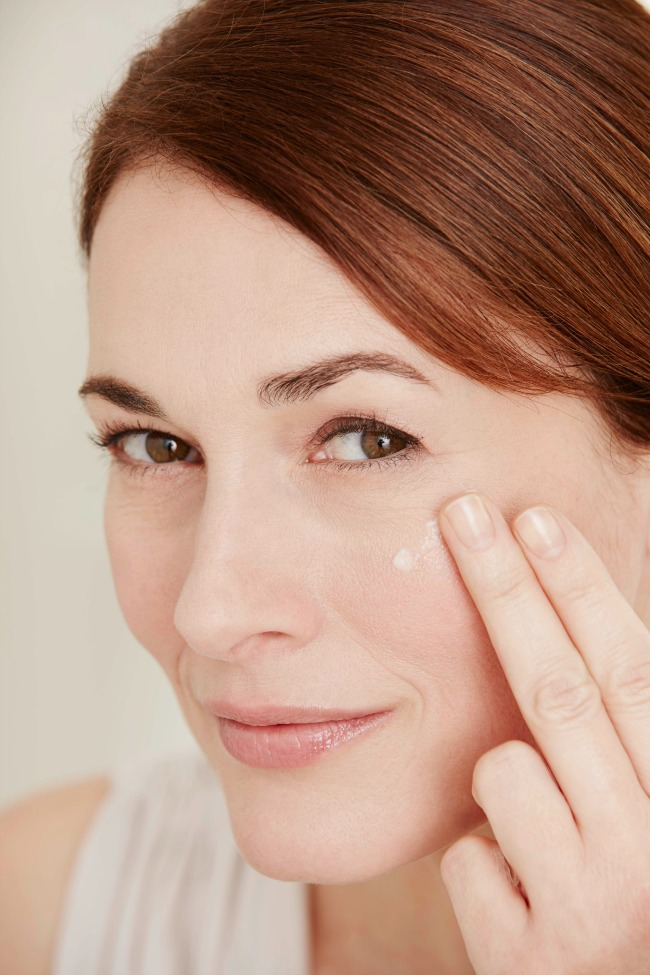 eucerin 3 Eucerin Volume Filler koncentrat: Koncentrat protiv gubitka volumena kože lica
