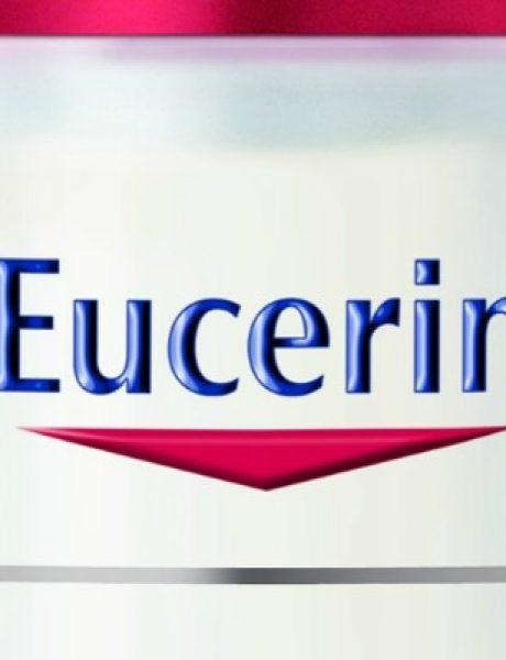 Eucerin Volume Filler koncentrat: Koncentrat protiv gubitka volumena kože lica
