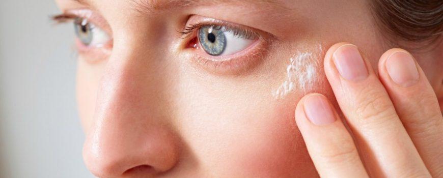 Eucerin: Nega kože za ublažavanje simptoma atopijskog dermatitisa