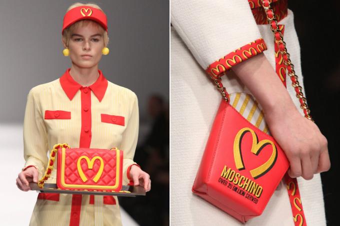 fashionfoodfeature1 Otkačena moda: Kako nositi aksesoare u obliku voća