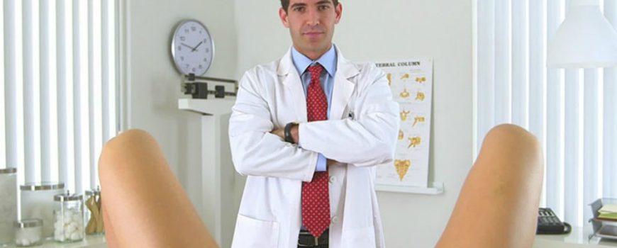 Kad je sekret signal za ginekologa