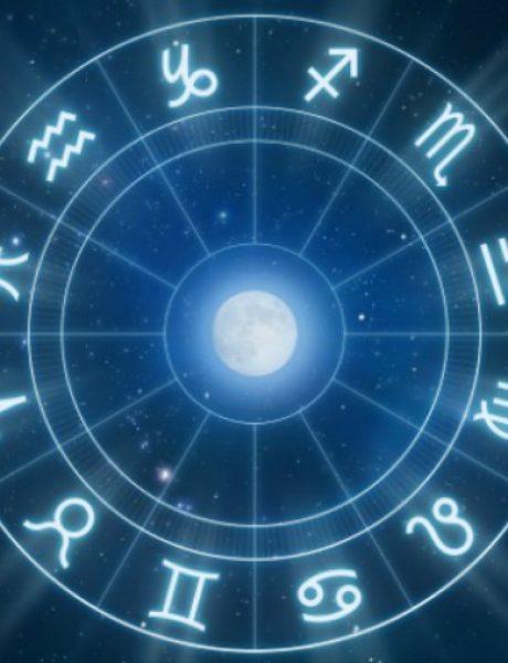 Nedeljni horoskop: 13 – 20. decembra