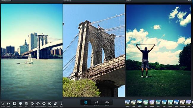 instagram 1 Kako da skrenete pažnju na sebe svojim Instagram profilom?