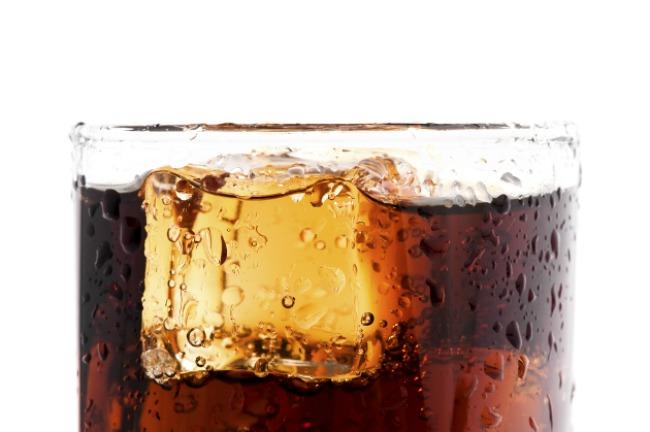 izbacite gazirana pica iz upotrebe 1 Izbacite gazirana pića iz upotrebe