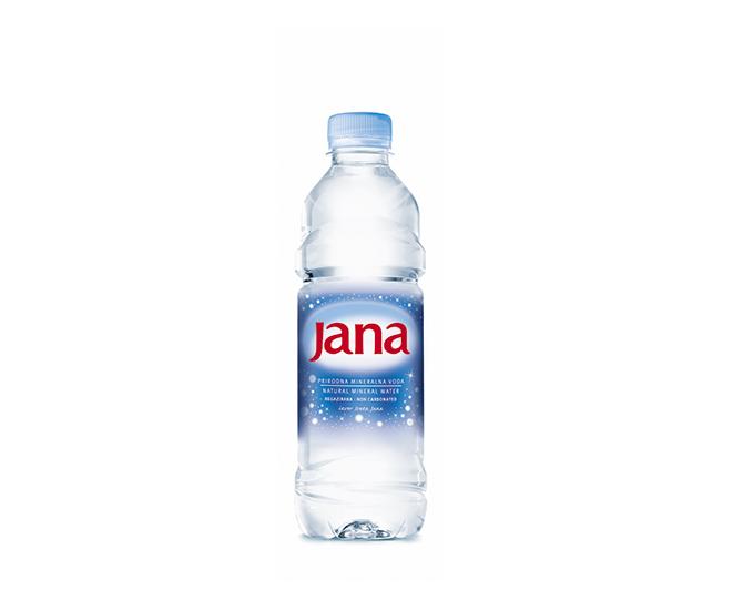 jana voda Najlepše praznične poruke