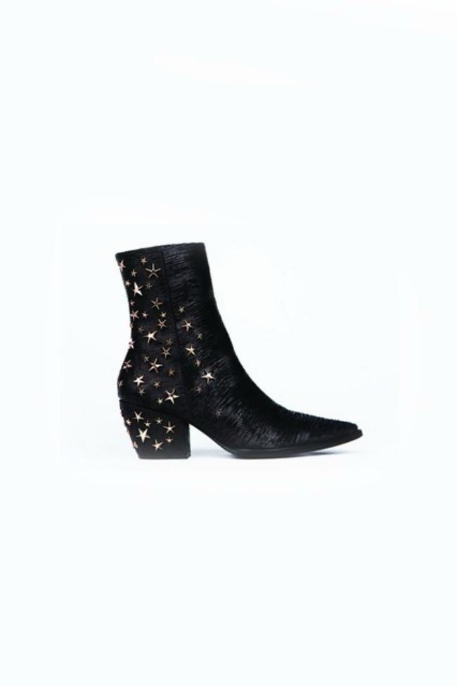 kejt bosvort predstavila novu kolekciju cipela 1 Kejt Bosvort predstavila novu kolekciju cipela