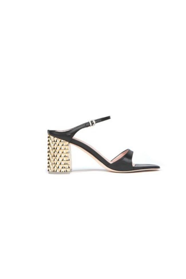 kejt bosvort predstavila novu kolekciju cipela 2 Kejt Bosvort predstavila novu kolekciju cipela