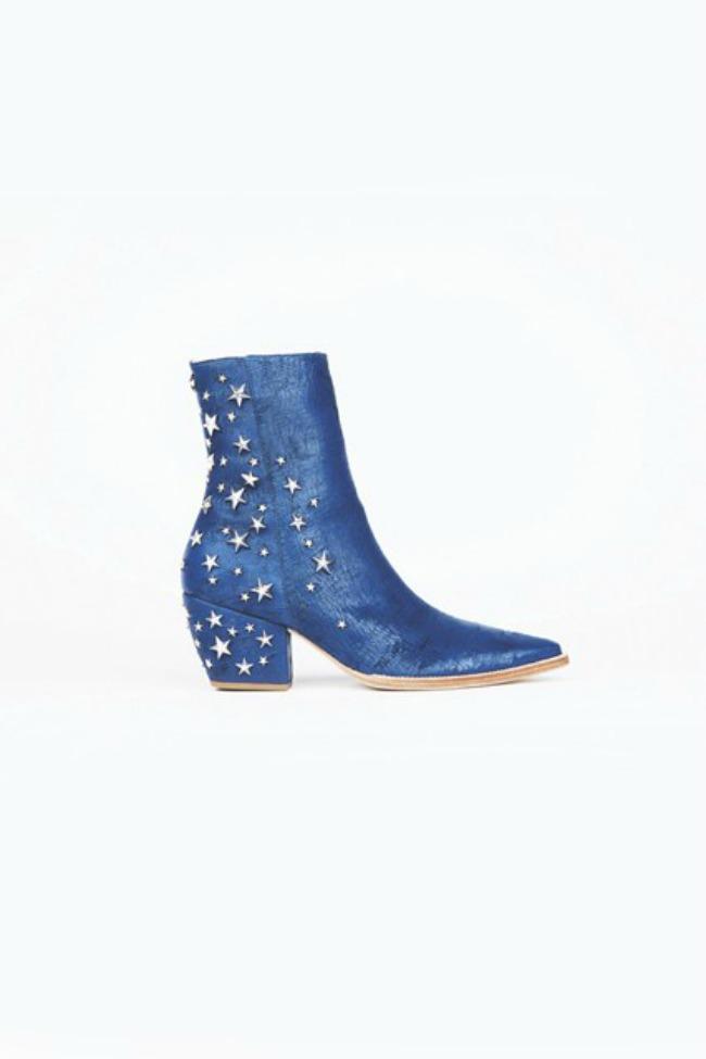 kejt bosvort predstavila novu kolekciju cipela 3 Kejt Bosvort predstavila novu kolekciju cipela
