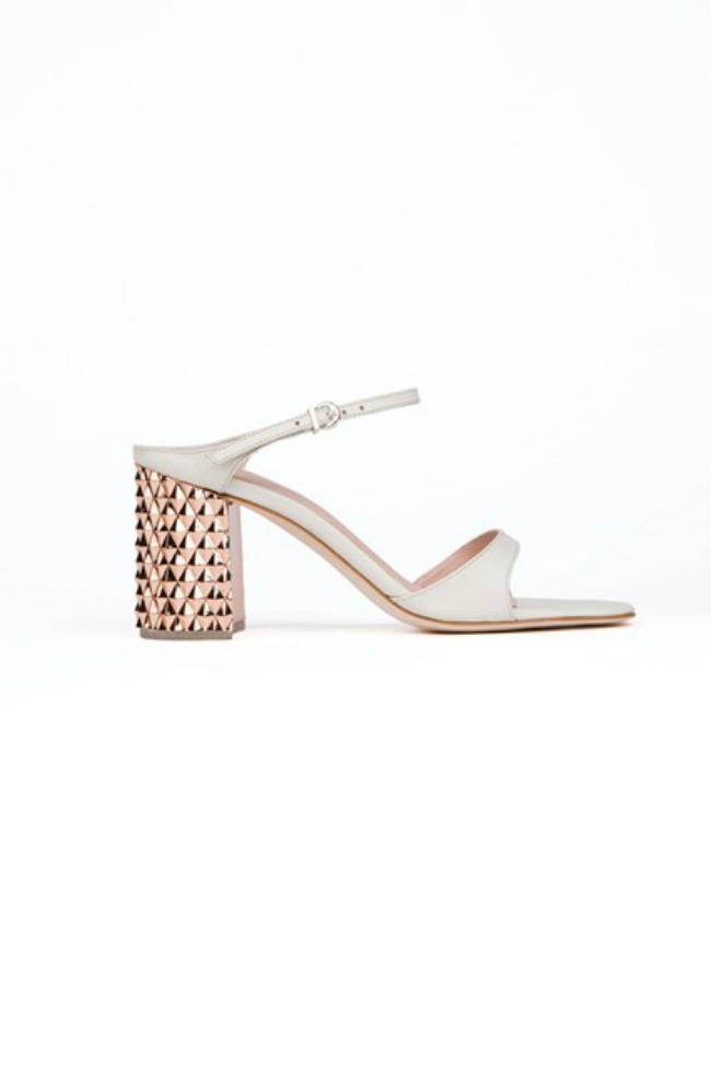 kejt bosvort predstavila novu kolekciju cipela 6 Kejt Bosvort predstavila novu kolekciju cipela