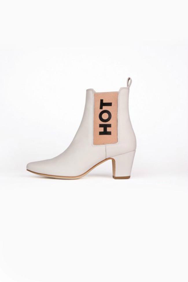 kejt bosvort predstavila novu kolekciju cipela 7 Kejt Bosvort predstavila novu kolekciju cipela