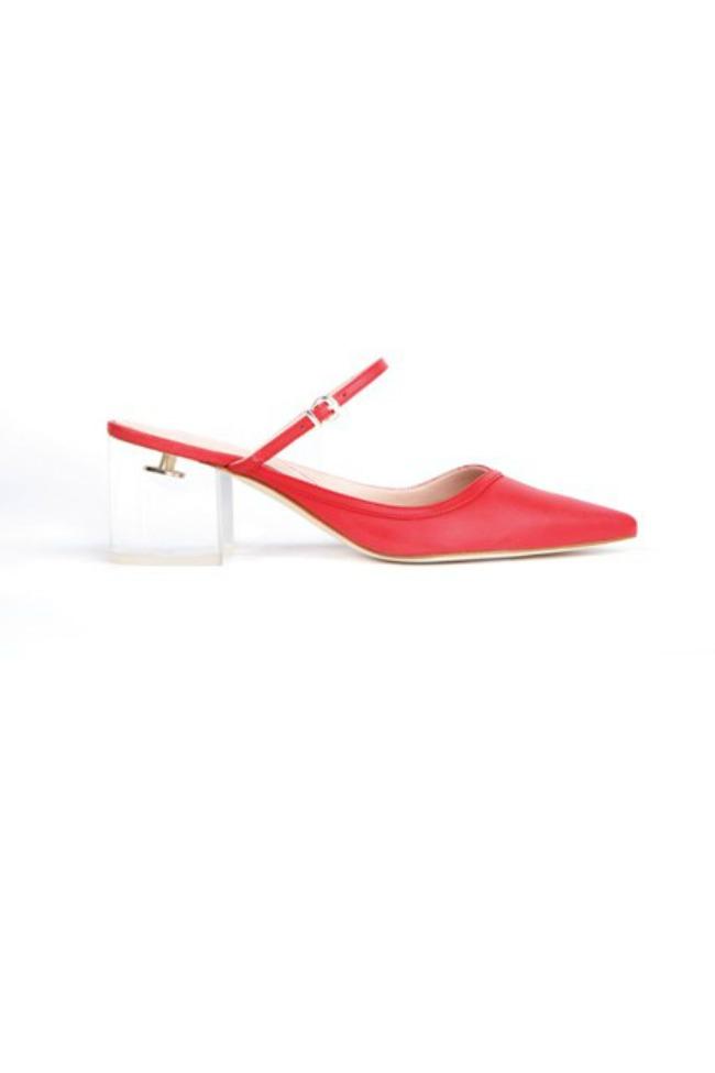 kejt bosvort predstavila novu kolekciju cipela 9 Kejt Bosvort predstavila novu kolekciju cipela
