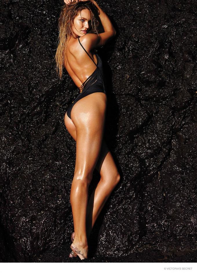 kendis svonpoel zavodljiva u bikiniju 2 Kendis Svonpoel zavodljiva u bikiniju