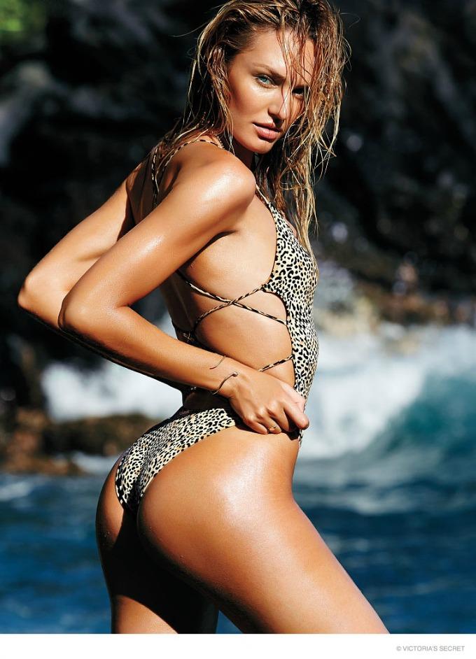 kendis svonpoel zavodljiva u bikiniju 3 Kendis Svonpoel zavodljiva u bikiniju