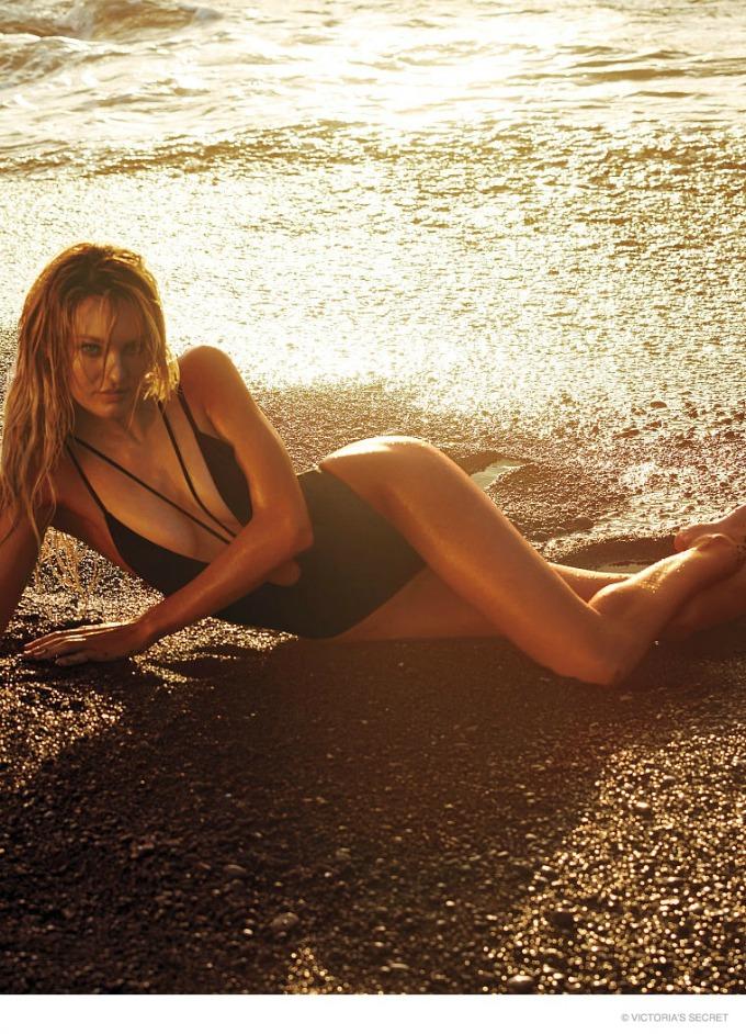 kendis svonpoel zavodljiva u bikiniju 4 Kendis Svonpoel zavodljiva u bikiniju