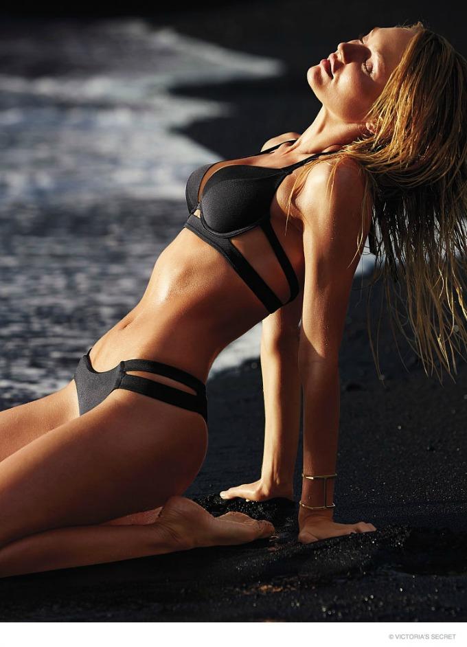 kendis svonpoel zavodljiva u bikiniju 5 Kendis Svonpoel zavodljiva u bikiniju