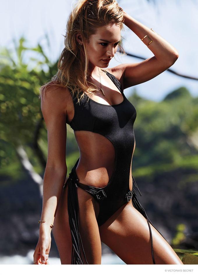 kendis svonpoel zavodljiva u bikiniju 7 Kendis Svonpoel zavodljiva u bikiniju