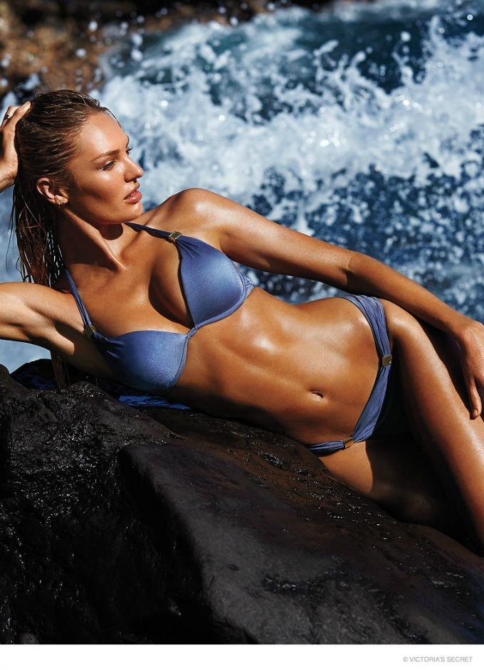 kendis svonpoel zavodljiva u bikiniju 9 Kendis Svonpoel zavodljiva u bikiniju