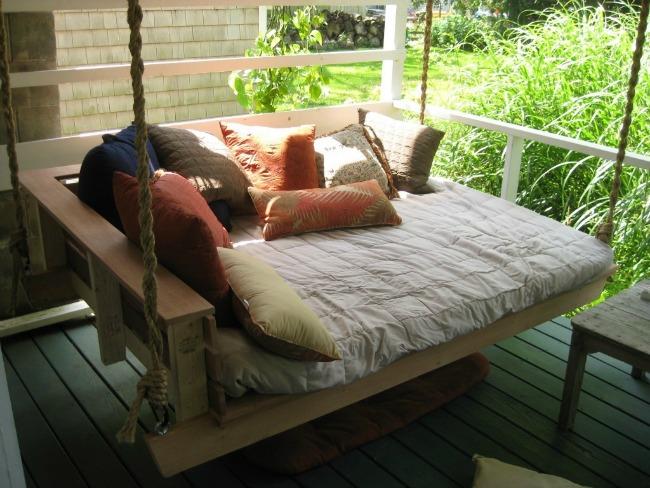 krevet 10 Napravite krevet koji ćete voleti