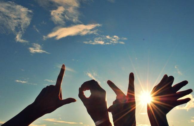 ljubav u vazduhu Ljubavni horoskop za decembar: Bik