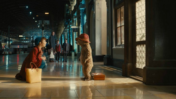 mEDA 2 Od danas u bioskopima jedan sjajan film!
