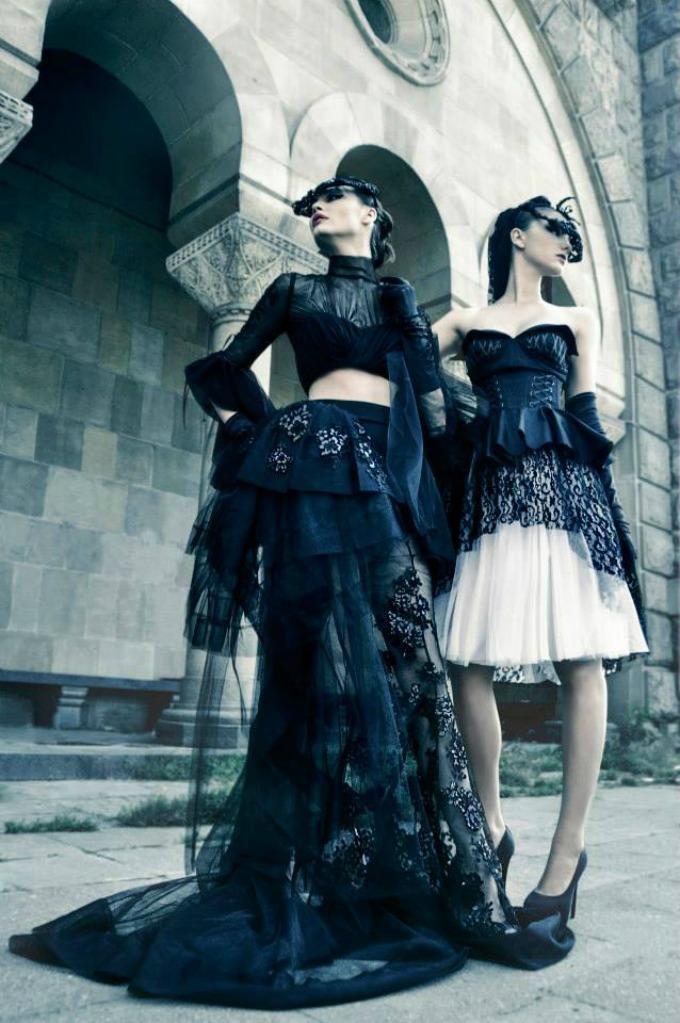 marosiuk6 Wannabe intervju: Marko Marosiuk, modni dizajner