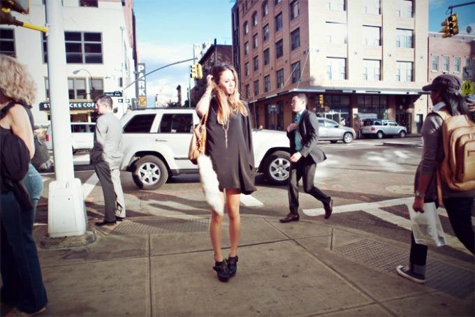 modna blogerka Fenomen: Srpske modne blogerke