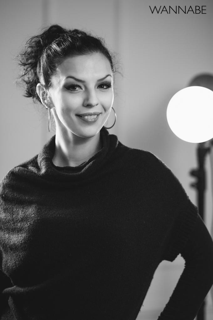 natasa belic3 Wannabe intervju: Nataša Belić, pole dance instruktorka