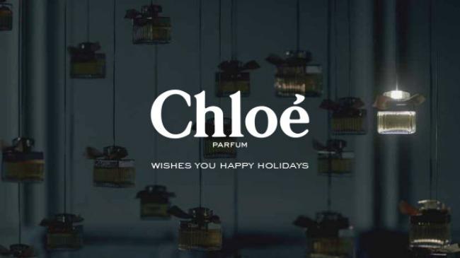 nova kampanja brenda chloe 1 EKSKLUZIVNO: Nova kampanja brenda Chloé