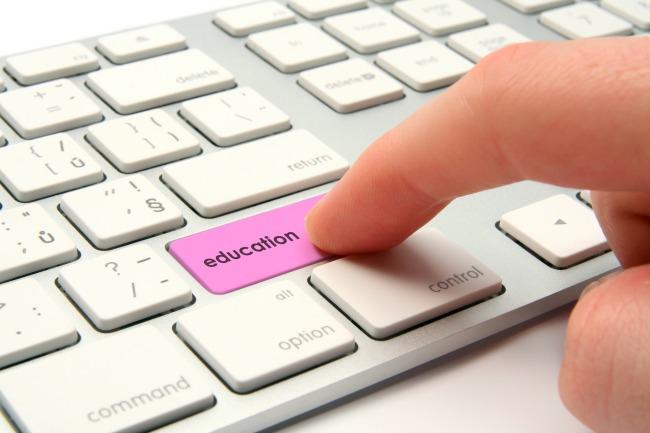 onlajn kursevi Šest zanimljivih kurseva na internetu