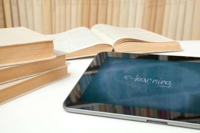 onlajn kursevi2 Šest zanimljivih kurseva na internetu