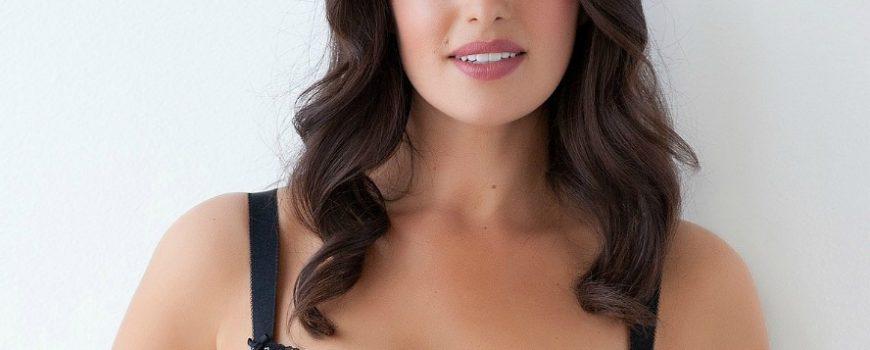 Punačke žene žele seksi veš po svojoj meri