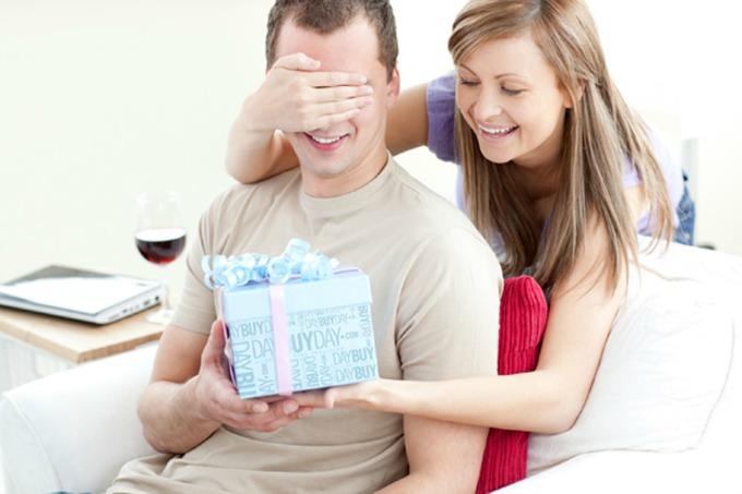 poklon1 tekst Numerologija: Kakav poklon je idealan za tebe?