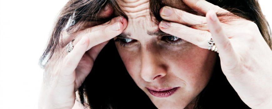 Iskoristite negativne emocije kao pogonsko gorivo