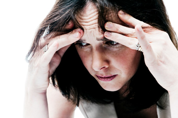 pozitivne misli1 Iskoristite negativne emocije kao pogonsko gorivo