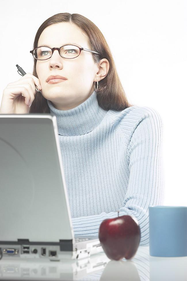 profesionalni mejlovi 2 Najčešće greške u pisanju poslovnih mejlova