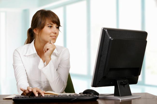 profesionalni mejlovi Najčešće greške u pisanju poslovnih mejlova