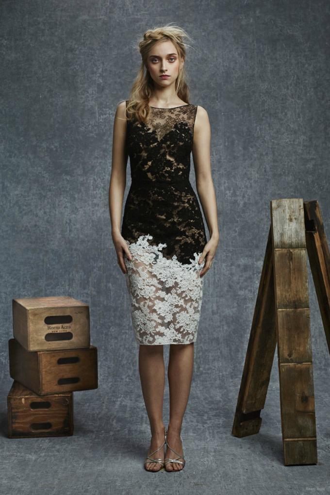 reem acra 3 Bajkovita kolekcija modne kuće Reem Acra