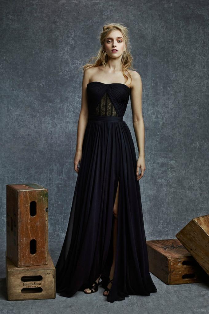reem acra 6 Bajkovita kolekcija modne kuće Reem Acra